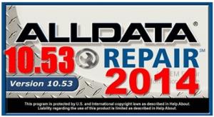 Alldata2014