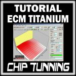 Tutorial ECM Titanium