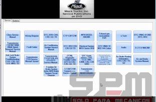 Mack_Truck_Service_Workshop_Manuals