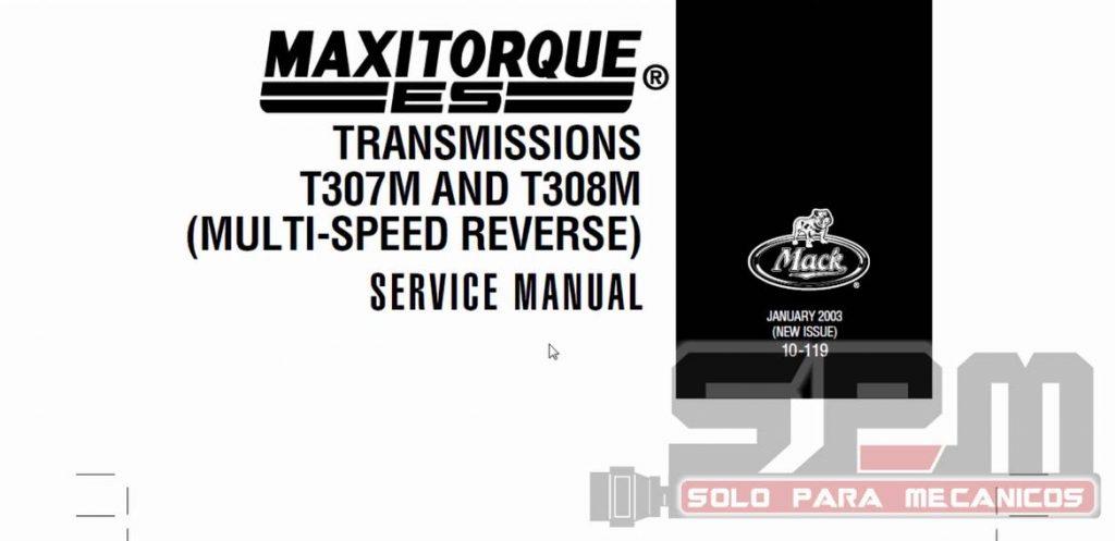 Mack_Truck_service_manual_transmissions