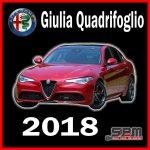 alfa_romeo_giulia_quadrifoglio_2018