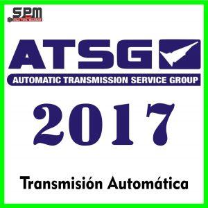 ATSG 2017