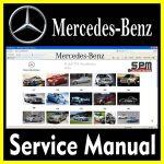 Mercedes Benz Starfinder D