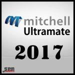 Mitchell Ultramate