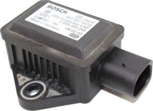 Sensor ESP interna